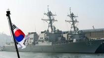 AFP: Ngày mai, bán đảo Triều Tiên sẽ biến thành chiến trường