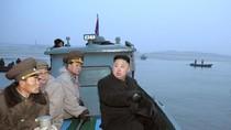 Triều Tiên: Bắt đầu hủy hiệp định đình chiến, sẵn sàng tổng động viên