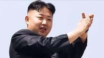 Tình báo Mỹ: Kim Jong-un tính khí thất thường nên rất nguy hiểm