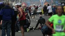 FBI vẫn bế tắc trong cuộc tìm kiếm hung thủ đánh bom Boston Marathon