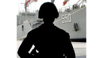Hải quân Philippines bác cáo buộc bắn chết ngư dân Đài Loan