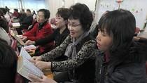 Hàn Quốc bắt một người đào thoát làm gián điệp cho Triều Tiên