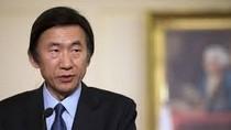 Ngoại trưởng Hàn: Trung Quốc cũng không đoán nổi Triều Tiên sẽ làm gì