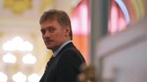 Kremlin: Báo chí hãy tôn trọng cuộc sống cá nhân của ông Putin