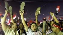 Cố vấn của Tổng thống Ai Cập cầu viện Mỹ, EU gửi quân bảo vệ Morsi