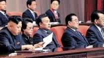 Rộ tin đồn cô ruột Kim Jong-un lâm bệnh nặng