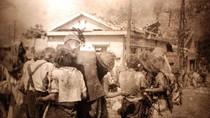 Video: Thời điểm Mỹ ném bom nguyên tử Hiroshima ngày 6/8/1945