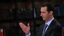 Tổng thống Syria Assad: Sẵn sàng từ chức, nhưng không phải lúc này