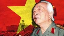 Đảng Cộng sản Pháp: Đại tướng Võ Nguyên Giáp là một người anh lớn