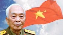 Quân ủy Trung ương Trung Quốc: Tướng Giáp lập công hiển hách