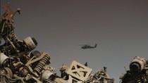 Ảnh: Số vũ khí Mỹ trị giá 7 tỷ USD thành phế liệu tại Afghanistan
