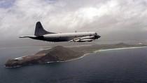 Nhật-Hàn tập trận trong vùng ADIZ Trung Quốc áp đặt ở Hoa Đông