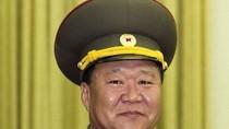 Choe Ryong-hae lớn tiếng chỉ trích Mỹ, Hàn Quốc