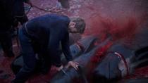 Ảnh: Người Đan Mạch lại thảm sát cá heo tại quần đảo Faroe