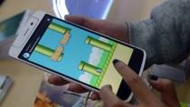Cuộc hội đàm bất ngờ với PTT Vũ Đức Đam của tác giả Flappy Bird