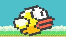 """Cảnh báo lừa đảo trên mạng """"ăn theo"""" Flappy Bird"""