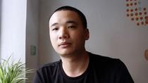 """Nguyễn Hà Đông phải """"ngắt mạng, không dám check mail"""" vì Flappy Bird"""