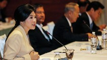 Ủy ban chống tham nhũng Thái Lan chuẩn bị truy tố Thủ tướng