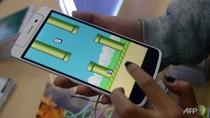 """Nguyễn Hà Đông có thể sẽ """"hồi sinh"""" Flappy Bird"""