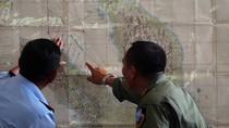 """Hệ thống liên lạc của chuyến bay MMH370 bị ngắt """"một cách hệ thống"""""""