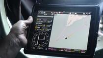 Malaysia thừa nhận máy bay bị bắt cóc, ngừng tìm kiếm ở Biển Đông