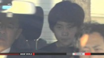 """Lời khai gây """"sốc"""" của tiếp viên Vietnam Airlines bị bắt tại Nhật"""