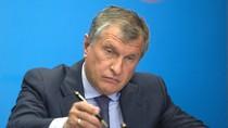 """Tập đoàn Dầu khí quốc gia Nga ký kết hợp đồng """"khủng"""" với PetroVietnam"""