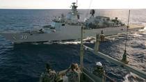 Mỹ, Úc: MH370 không có ở khu vực đang tìm kiếm