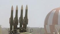 CNN: Những cách thức giúp phe ly khai Ukraine có được vũ khí hạng nặng