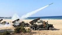 Ủy ban Quốc phòng Triều Tiên bảo vệ quyền bắn tên lửa