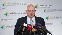 Trùm phản gián Ukraine: Tình báo Nga liên quan tới vụ MH17