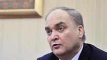 Thứ trưởng Quốc phòng Nga: Đừng cáo buộc suông mà hãy đưa ra chứng cớ