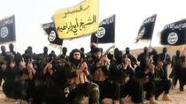 Tiềm lực của nhóm khủng bố IS và cách đánh bại