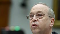 Daniel Russel: Mỹ sẽ tiếp tục các chuyến bay giám sát Trung Quốc