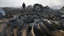 Treo thưởng 30 triệu USD cho người chỉ ra thủ phạm vụ MH17