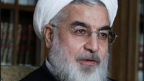 Thủ tướng Iran: Khủng bố IS đang giết hại nhân loại