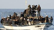 Tiết lộ chấn động về hoạt động đưa người di cư trái phép vào châu Âu