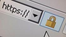 Hacker Nga tấn công hệ thống máy tính của EU, NATO, Ukraine