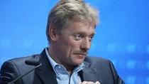 Điện Kremlin: Phương Tây muốn lật đổ Putin