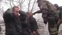 Video Daily Mail: Quân ly khai ép lính Ukraine ăn quân phục