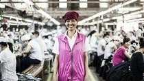 Việt Nam tăng 21 bậc về mức độ thuận lợi kinh doanh