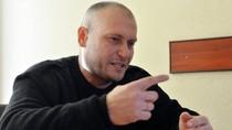Yarosh đe dọa tiến hành phong trào Maidan mới đẫm máu hơn trước