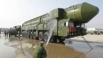 Nhà báo Pháp: Mỹ sẽ bị hủy diệt nếu gây chiến tranh hạt nhân với Nga
