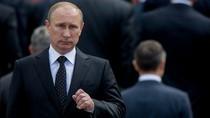 Putin: Những khoảnh khắc khó khăn nhất khi làm Tổng thống