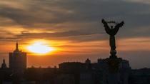 Reuters: Ukraine trở thành một gánh nặng của phương Tây