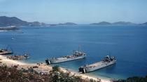 """""""Việt Nam sở hữu loại vũ khí thay đổi hoàn toàn cán cân quân sự thế giới"""""""