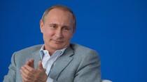 The Times: Tình báo Mỹ đã giám sát ông Putin 20 năm