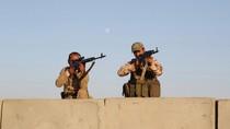 Người Kurd tuyên bố chấm dứt hòa bình với Thổ Nhĩ Kỳ