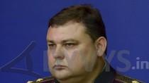 """Ukraine bổ nhiệm """"gián điệp CIA"""" làm Giám đốc Tình báo quân sự?"""