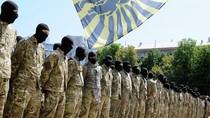 Reuters: Kiev đang mất quyền kiểm soát các tiểu đoàn tình nguyện